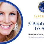 5 Booby Traps To Avoid