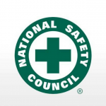 NSC Releases Top 5 Ways Accidental Children Deaths Occur- What You Need To Know
