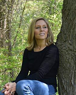 Jill Sylvester