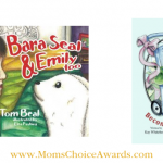 Weekly Roundup: Award-Winning Educational Books for All Ages! 8/26 – 9/1