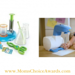 Weekly Roundup: Award-Winning STEM Toys & Educational Children's Books! 9/16 – 9/22