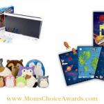 Weekly Roundup: Award-Winning Toolkits, Toys + More! 10/21 – 11/4