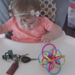Video Demonstrates What Seasoned Parents Already Know About Babies and Toys