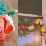 5 Gratitude Crafts and Activities for This Thanksgiving Season