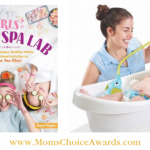 Weekly Roundup: Award-Winning Nursing Products + More! 12/16 – 12/22