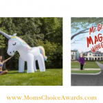 Weekly Roundup: Award-Winning Books, Toys & More! 1/13 – 1/19