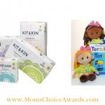 Weekly Roundup: Award-Winning Potty Training Kit, Books + More! 1/20 – 2/2