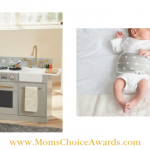 Weekly Roundup: Award-Winning Products For The Entire Family! – 3/3 – 3/9