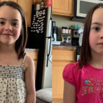 5-Year-Old's Outfit Deemed Inappropriate at School, so Her Mom Took Action