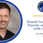 Dental Care Tips for Parents of Children with ADHD