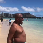 Comedian's Video Professing Love For His Dad Bod Will Make You Smile