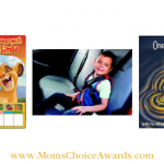 Weekly Roundup: Award-Winning Safety & Breastfeeding Products + More! 6/16 -6/22