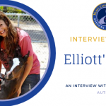 Interview with Sue Greenberg, Author of Elliott's Tails: The Adventures of a Baby Horse