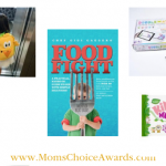 Weekly Roundup: Back-To-School, New Mom Items + More! 7/28 – 8/3