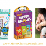 Weekly Roundup: Award-Winning Baby Gates, Games + More! 10/13 – 10/19