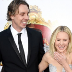Kristen Bell and Dax Shepard Forgot Their Anniversary (And Say They Probably Always Will)