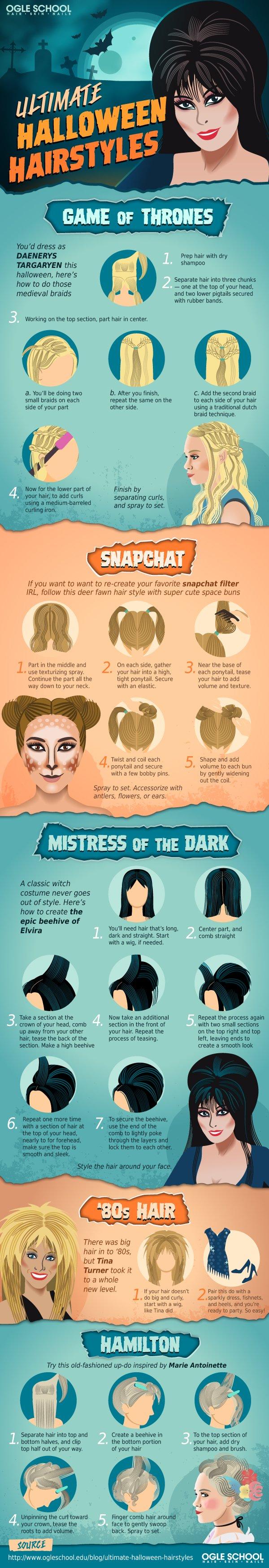 Ultimate-Halloween-Hairstyles_IG