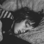 Study Shows Half of School-Aged Kids Are Sleep-Deprived