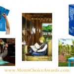 Weekly Roundup: Award-Winning Holiday Gift Ideas! 11/17 – 11/30