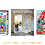 Weekly Roundup: Educational Books, Games + More! 12/15 – 12-28