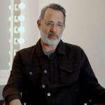 Tom Hanks Reads Nice Tweets, Proving the Internet Can Be Kind