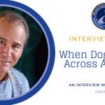 Interview With Rob Kortus, Author of When Dog Pals Fly Across America