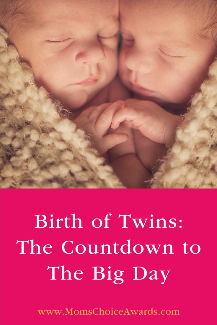 birth twins