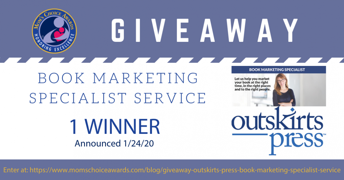 Giveaway Outskirts Press Book Marketing Specialist ServiceInstagram.png Giveaway Outskirts Press Book Marketing Specialist Service PInterest.png Giveaway Outskirts Press Book Marketing Specialist Service