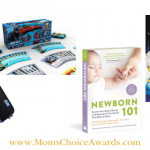 Weekly Roundup: Award-Winning Travel Items for the Entire Family!