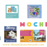 Weekly Roundup: Educational Children's Books, Toys, Games + More! 2/2 – 2/8