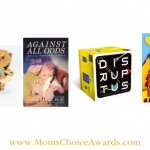 Weekly Roundup: Award-Winning STEM Games, Toys, Books + More!