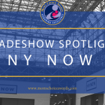 Tradeshow Spotlight: NY NOW