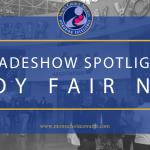 Tradeshow Spotlight: Toy Fair NY