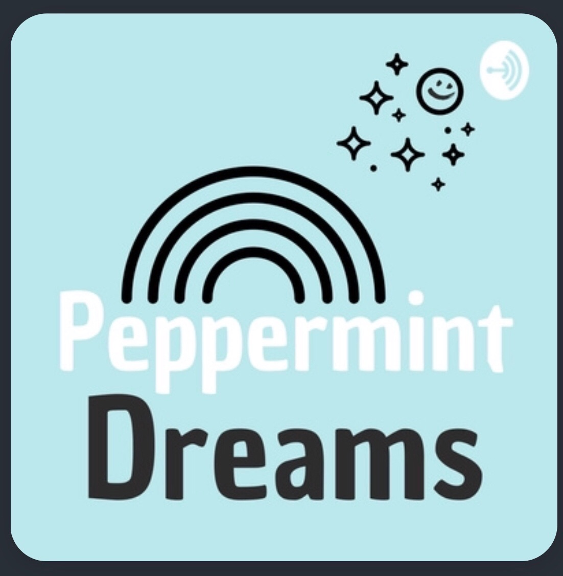 Peppermint Dreams covid free
