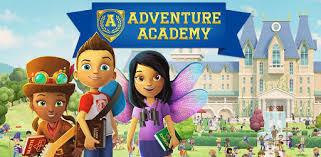 Adventure Academy Free Covid