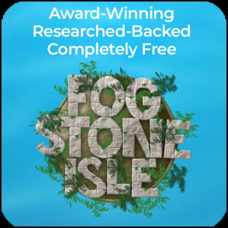 Fog Stone Isle Free covid