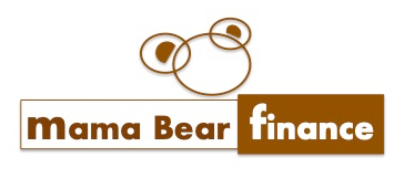 MamaBear Finance