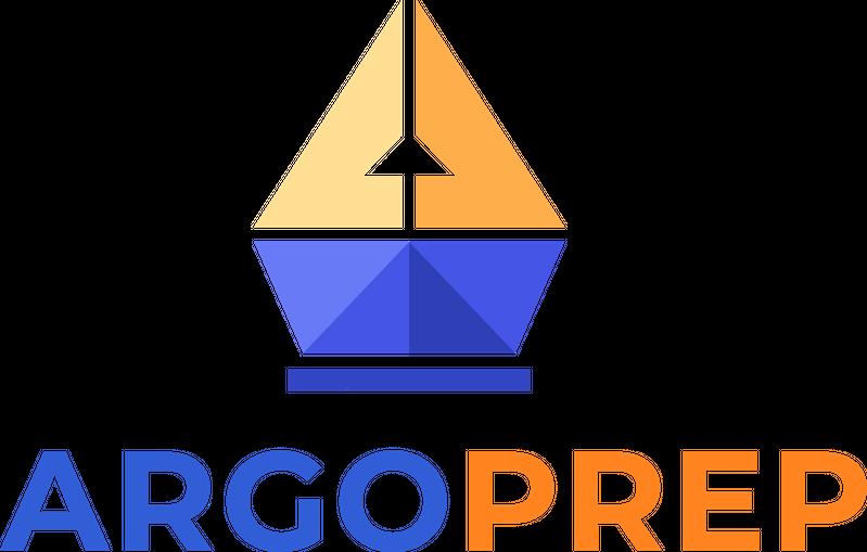 ArgoPrep covid free