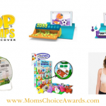 Weekly Roundup: Best Potty Training Kits, Games + More! 4/12 – 4/25