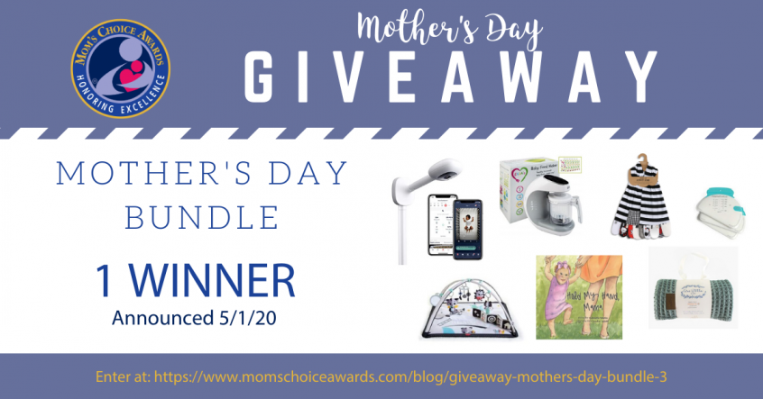 Mother's Day Bundle 3