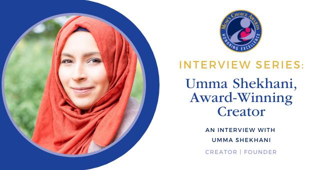 MCA-Interview-Series-Featured-image Umma Shekhani