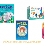 Weekly Roundup: Award-Winning Educational Products 5/3 – 5/9