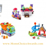 Weekly Roundup: Award-Winning Toys, Books + More! 5/10 – 5/16