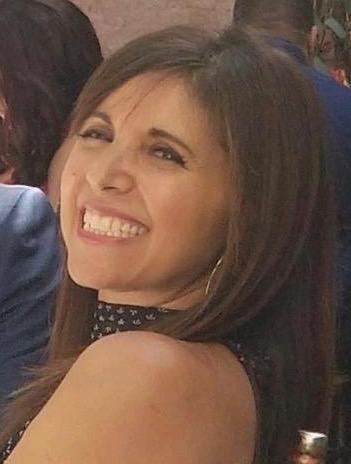 Deanna Danielle Headshot