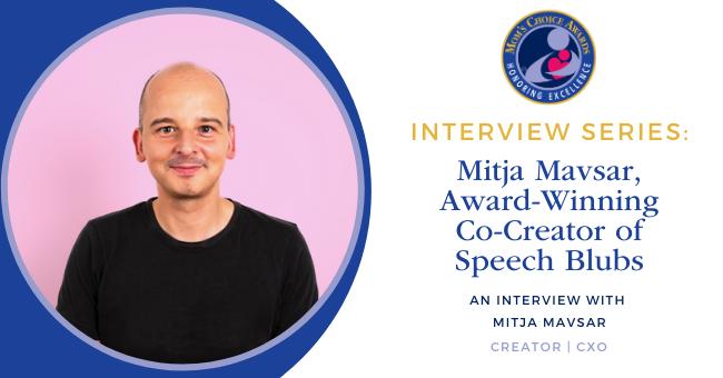 MCA-Interview-Series-Featured-image-Mitjav Mavsar