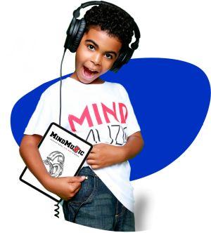 mind Muzic free trial covid