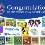Weekly Roundup: Award-Winning Podcast, E-Books, Baby Gear + More! 7/19 – 7/25