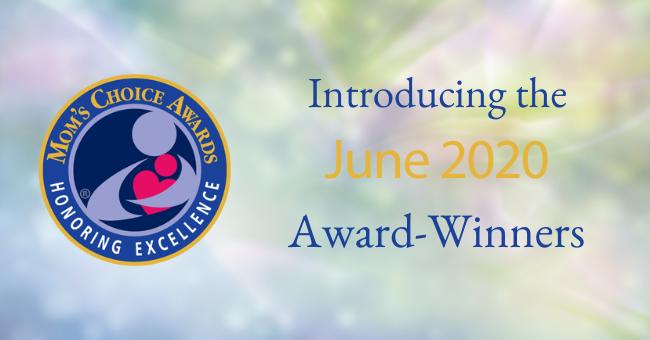 MCA June Press Release