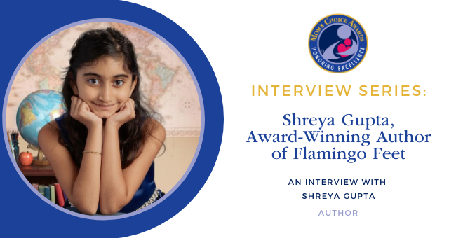 MCA Interview Series Featured image Shreya Gupta