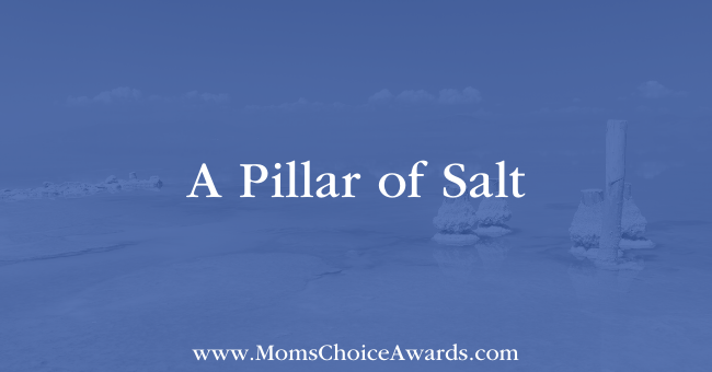 A Pillar of Salt Featured Image